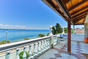 Apartments and rooms by the sea Tkon, Pasman - 336