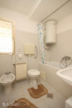 Bathroom    - A-3360-e