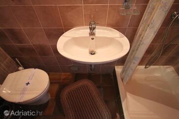 Bathroom 2   - A-3360-e