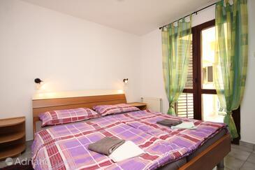 Bedroom    - A-3360-e