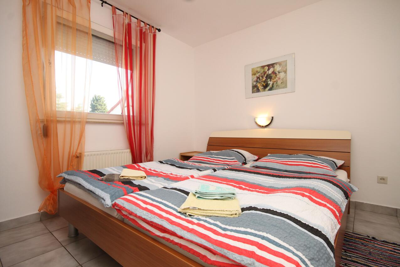 Ferienwohnung im Ort Umag (Umag), Kapazität 4+2 (2141757), Umag, , Istrien, Kroatien, Bild 6