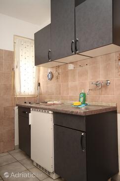 Kitchen    - A-3360-e