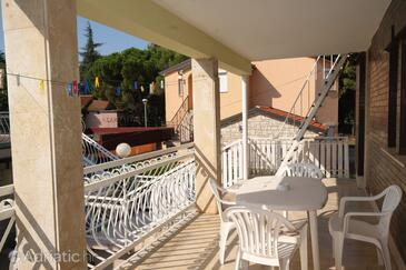 Terrace    - A-3360-e