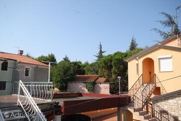 Terrace   view  - A-3360-e