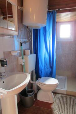 Koupelna    - AS-3360-a