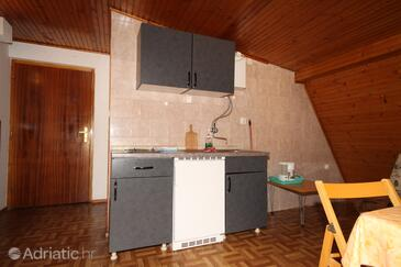 Kuchyně    - AS-3360-a