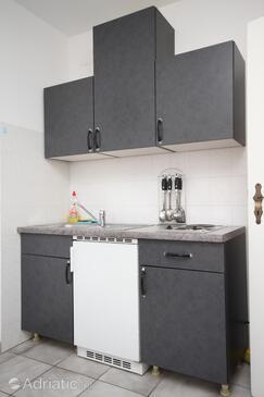 Kuchyně    - A-3361-d