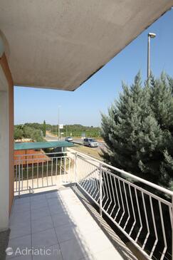Balkon    - A-3361-e