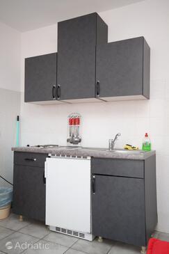 Kuchyně    - A-3361-e