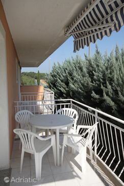 Balcony    - A-3361-f
