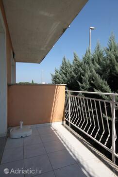 Balcony 2   - A-3361-f