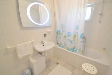 Bathroom    - A-3361-f