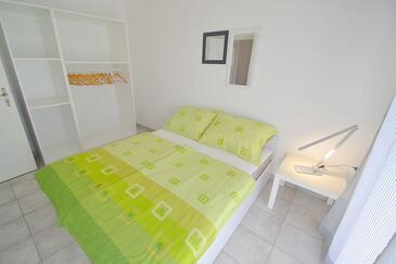 Bedroom    - A-3361-f