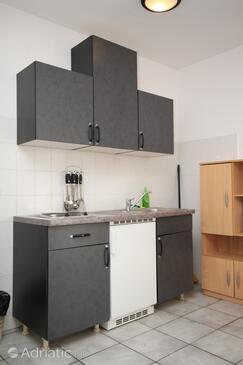 Kitchen    - A-3361-f
