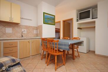 Dining room    - A-3371-b