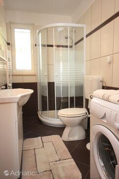 Bathroom    - A-3373-a