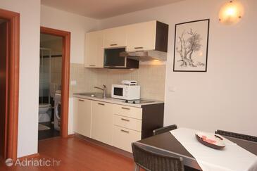 Kitchen    - A-3373-a