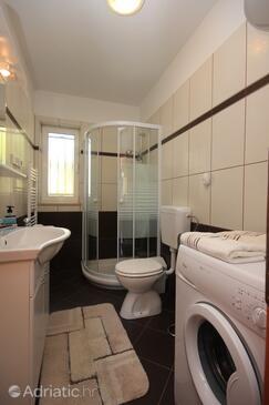 Ванная комната    - A-3373-b