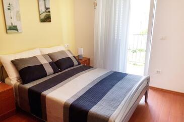 Спальня    - A-3373-b