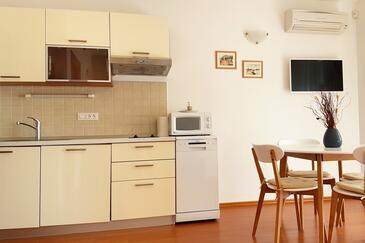 Kuchyně    - A-3373-b