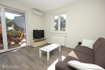 Living room    - A-3393-a