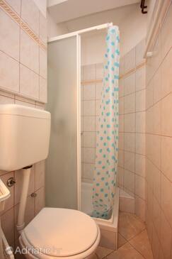 Bathroom    - A-3394-b