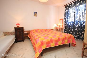 Bedroom    - A-3394-b