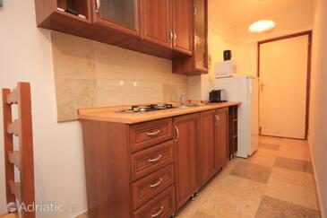 Kitchen    - A-3394-b