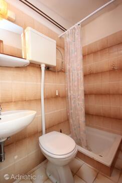 Koupelna    - A-3394-c