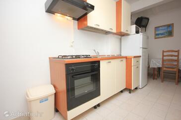 Kuchyně    - A-3394-c