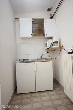Kuchyně 2   - A-3394-c