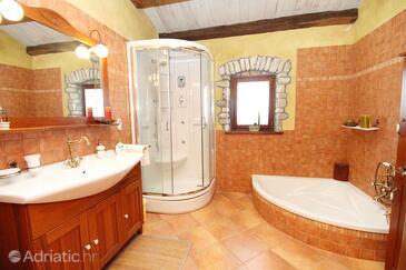 Koupelna    - K-3399