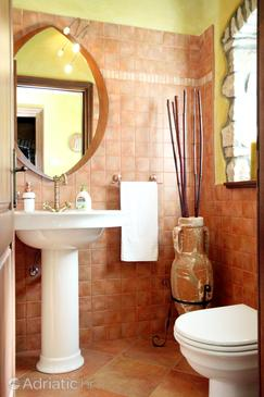 Toaleta 2   - K-3399