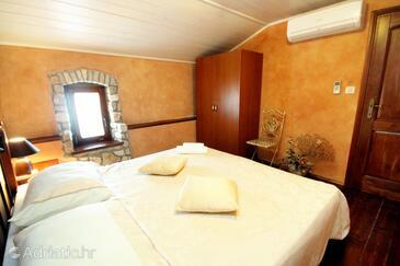 Спальня    - K-3399