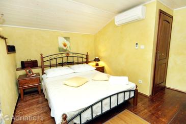 Спальня 2   - K-3399