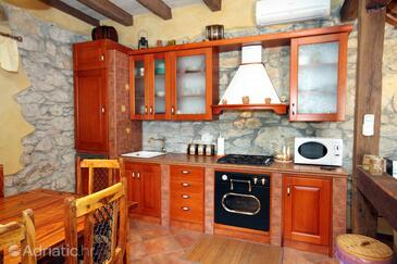 Kuchyně    - K-3399