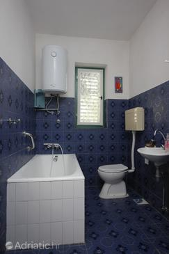 Bathroom    - K-340