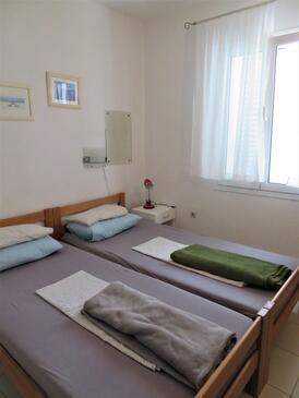 Ložnice 2   - K-340
