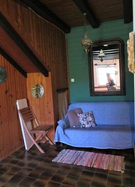 Obývací pokoj 2   - K-340