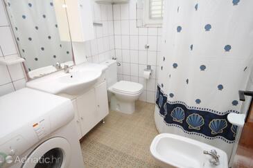 Bathroom    - A-341-a