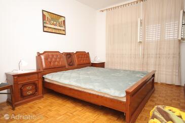 Bedroom    - A-341-a