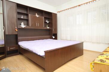 Bedroom 2   - A-341-a