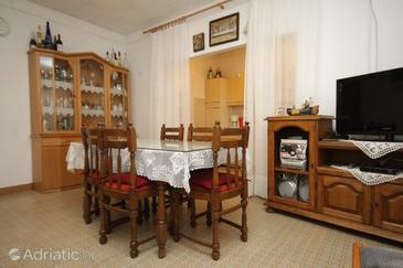 Dining room    - A-341-a