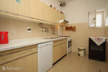 Kitchen    - A-341-a