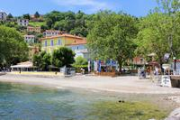 Apartments by the sea Ika (Opatija) - 3426