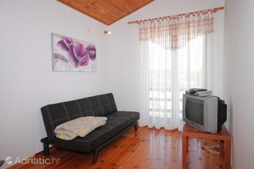 Matohanci, Living room in the apartment, WIFI.