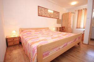 Holiday house with WiFi Rovinjsko Selo, Rovinj - 3431