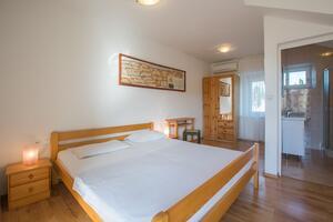 Prázdninový dům s internetem Rovinjsko Selo (Rovinj) - 3431
