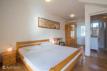 Спальня    - K-3431