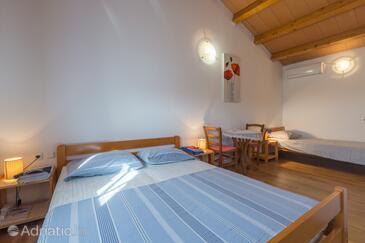 Спальня 2   - K-3431